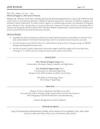 example objective resumeobjectives free resumes sample lpn free objective statement for engineering resume