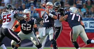 Patriots vs Dolphins live stream: Watch online, TV channel, time | SI ...