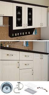 <b>БЕЛАРУСЬ кухня</b> - Мебель для дома: гостиные, спальни ...
