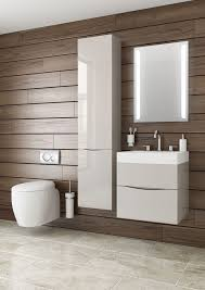 glide ii calico bathroom furniture range from crosswater httpwwwbauhaus bathroom basin furniture