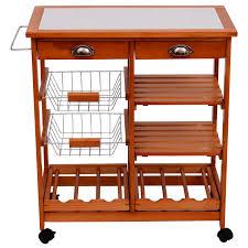 kitchen rolling cart drawers home styles manhattan kitchen cart kitchen islands and carts at haynee