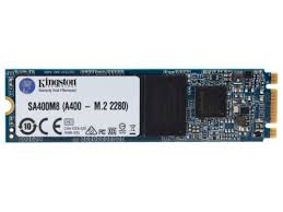 Купить <b>SSD</b>-<b>накопитель Kingston</b> SA400M8/480G, <b>480Gb</b> по цене ...