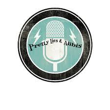 Pretty Lies & Alibis