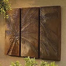 designs outdoor wall art: wall stunning diy wall art nursery wall art as outdoor wall art decor