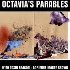 Octavia's Parables