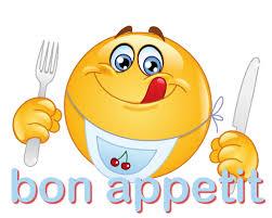 """Résultat de recherche d'images pour """"gifs bon appétit"""""""