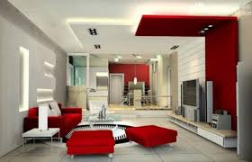 Red Wall Living Room Decorating Good Red Wall Living Room Decorating Ideas And Red 1440x927