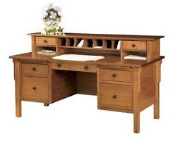 extraordinary solid wood office desk cool designing home inspiration pictures awesome wood office desk