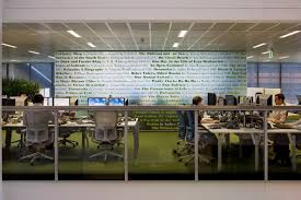 office interior design ideas 1000 images about office design on pinterest modern offices office interior design architecture office design ideas modern office