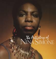Nina Simone,The Artistry Of Nina Simone,Germany,Deleted,LP RECORD, - Nina%2BSimone%2B-%2BThe%2BArtistry%2BOf%2BNina%2BSimone%2B-%2BLP%2BRECORD-434273