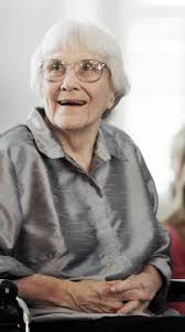 images about ms nelle harper lee to kill a to kill a mockingbird will not be harper lee s only published book after all