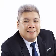 William Wang – Singapore Property. William Wang - Singapore Property. Dedicated in Seeking your IDEALS with you - William-Wang-Singapore-Property