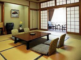 Chinese Dining Room Table Charming Japanese Dining Table Style With Zen Accent Designs