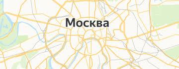 Килты для <b>бани</b> и <b>сауны</b> — купить на Яндекс.Маркете