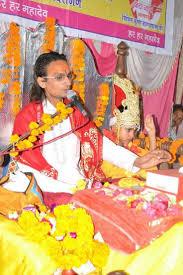 1000 images about shiv katha gauchar chamoli uttarakhand on shrimad bhagwat katha acharya vipin krishna kandpal badri kedar dham