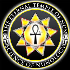 THE SCIENCE OF NUNOLOGY RADIO HOSTED BY DR.NEB HERU-NUN