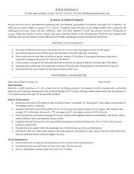 resume examples  superintendent resume samples  superintendent        resume examples  superintendent resume samples with professional background as superintendent  superintendent resume samples