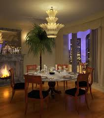 Chandelier Dining Room Write Your Feedback About Modern Dining Room Chandeliers For