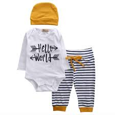 <b>Infant children's</b> clothes - Amazing prodcuts with exclusive discounts ...