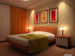 warm bedroom paint colors  warm bedroom color paint ideas  home designs and decor interior backy