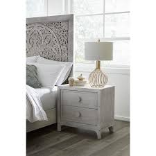 <b>Nightstands</b> at Lowes.com