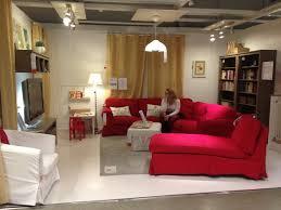 Nautical Decor Living Room Living Room Decor Color Ideas Interior Design Image Of Red Black