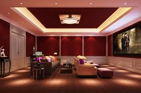 expert tips for interior lighting designs by echo amazing home lighting design hd picture