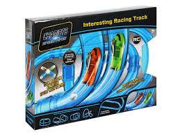 <b>Автотреки</b> - Детские игрушки - Радиоуправляемые модели ...