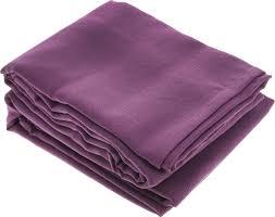 Комплект <b>штор Волшебная ночь</b> Фиалка 270х150см, фиолетовый