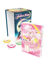 <b>Sailor Moon</b>. Том 6. + Коллекционный бокс. Часть 1. XL Media ...