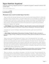 Cover Letter Conclusion Sample   Cover Letter Templates FAMU Online