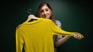 How to Hand <b>Wash</b> Silk, <b>Cashmere</b> & Wool