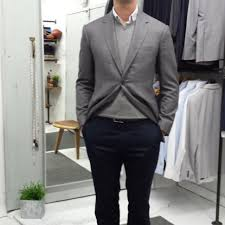 Image result for hands in your pockets