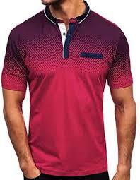 Tee <b>Shirt</b> for <b>Men</b> F_Gotal <b>Mens</b> T-Shirts Summer <b>Short Sleeve</b> ...