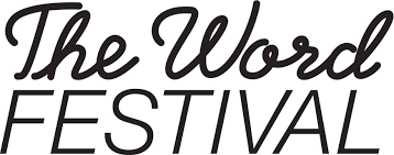 an essay on my favorite festival the word festival
