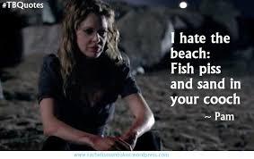 MEMES: True Blood Season 6 – Episode 1 #TBQuotes   Rachel Tsoumbakos via Relatably.com