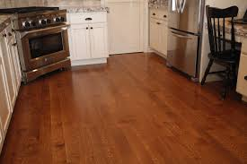 Restaurant Kitchen Floor Tile Restaurant Kitchen Flooring Commercial Kitchen Flooring Options