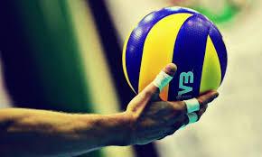 Resultado de imagen de voleibol