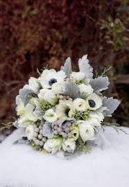 3478 Best Bridal bouquets and boutonnieres images in 2019 ...