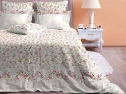 Купить <b>комплект постельного белья</b> евро размеры