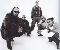 <b>Thug Life</b> - Wikipedia