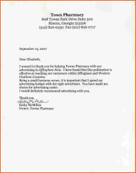 pharmacy technician cover letter examples pharmacy technician cover letter