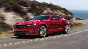 GM Abandons IROC-Z Trademark, Kills Hope For A Cool Camaro ...