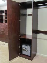 fireproof safes closet traditional with atlanta custom closets closet organization closets custom closets organization atlanta closet home office
