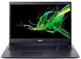Ноутбук <b>Acer Aspire</b> 3 <b>A315</b>-<b>42</b>-<b>R4PU</b> (NX.HF9ER.03A): купить ...