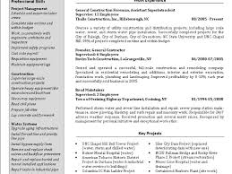breakupus splendid resume examples easy resume templates breakupus handsome supervisor resume template writing resume sample attractive supervisor resume keywords crew supervisor