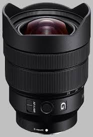 <b>Sony FE 12-24mm f/4</b> G SEL1224G Review