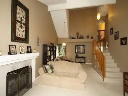 beautiful neutral paint colors living room: image of the best neutral paint colors for living room
