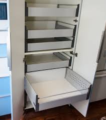Kitchen Pantry Cabinet Ikea 17 Best Images About Ikea Kitchen Installation Tips Tricks On