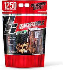 ProSupps IncrediBULK – Dual-Source Whey Protein ... - Amazon.com